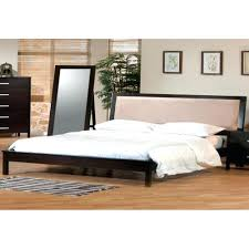 California King Bed Frame Ikea by Wood King Size Bed Frame California King Size Metal Bed Base