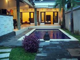 100 Houses In Sorrento Guest House Villa Seminyak Updated 2020 Prices