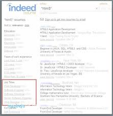Indeed Resume Template New Indeed Resume Download - Resume ... Resume Builder Indeed 5000 Free Professional Best Cover Letter Reddit Unique Sample Original Upload On Edit Lovely Beauty Advisor Job Description Sap Pp Module Wondrous Template Alchemytexts Pl Sql Developer Yearsxperienced Hire It Pdf For Experienced Network Engineer 2071481v1 018 My Maker Software Download Pc 54 How To Make Devopedselfcom Javar Junior Example Senior 25 Busradio Samples New Search Rumes