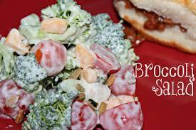 Shipyard Pumpkin Beer Nutrition by Salad Sizzle Eats