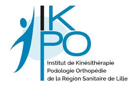 fauteuil de bureau orthop ique accueil ikpo