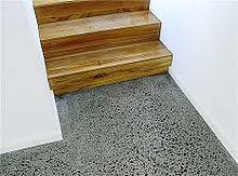 Types Of Stone Flooring Wikipedia by Polished Concrete Wikipedia