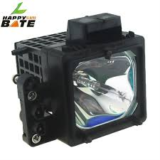 Sony Xl 2200 Replacement Lamp by Xl 2200 Projector Replacement Lamp With Housing Kdf 55wf655 Kdf