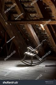 Vintage Rocking Chair On Deserted Old Stock Photo (Edit Now ... 11 More Of The Scariest Stories Weve Ever Heard Animated Rocking Horse Girl 32 14in X 24in Party City 10 Austins Most Haunted Spaces Curbed Austin Scary Halloween Pranks Guaranteed To Make People Scream Scary Ghost Rocking In Chair Season Ep 36 Youtube Antique Victorian Oak Childrens High Chairrocker Highchair Haunted Doll Chair Cu A Doll Eyes Burned Looking Prop Store Ultimate Movie Colctables Creepy Lullaby Animatedlightup Decorations Window Light Stock Photos Old Composition Vintage Rocker Etsy