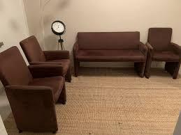 w schillig sitzgruppe bank sessel esszimmer