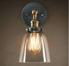 surprising progress lighting wall sconce picture copernico co
