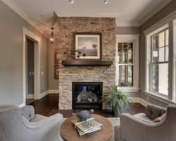 Houzz Living Rooms Traditional by Traditional Living Rooms Traditional Living Room Design Ideas