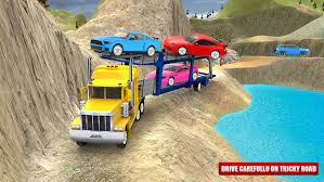 Car Cargo Transport Truck Driving - Free Download Of Android Version ... Truck Trials Harbour Zone Apk Download Free Racing Game For Tricky The Devine Happenings Of Jacob And Beth Rebuilt A Truck Bed Crane Hire Solutions On Twitter Job Erecting Steelwork Concept The Week Gmc Terradyne Car Design News Equipment Sauber Mfg Co World 2 Level With 18 Wheeler Semi Youtube How To Get Dump Fancing Finance Services Crashes Driver Deluxe By Teen Games Ooo Oil Tanker Transporter Offroad Driving App Ranking Store