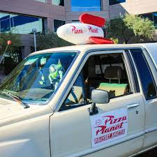 AZ Pizza Planet Truck - Posts | Facebook Funko Pop Disney Pixar Toy Story Pizza Planet Truck W Buzz Disneys Planes Ready For Summer Takeoff Cars 3 Easter Eggs All The Hidden References Uncovered 31 Things You Never Noticed In Disney And Pixar Films Playbuzz Image Toystythaimeforgotpizzaplanettruckjpg Abes Animals Eggs You Will Find In Every Movie Incredibles 2 11 Found Pixars Suphero Hit I The Truck Monsters University Imgur Youtube Delivery Infinity Wiki Fandom Powered View Topic For Fans