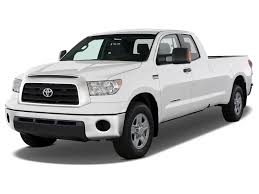 2008 Toyota Tundra Reviews And Rating | MotorTrend 2017 Toyota Tundra Leer 100xl Topperking Providing 2016 Lift Kits By Bds Suspension Esp Truck Accsories 42019 Tekonsha P3 Brake Archives Featuring Linex And Bedrug Bed Liner Fits 2007 Bry07sbk Parts At Tony Divino Ontario Ca Buy Near West 2011 Top Speed Soft Trifold Cover For 42017 Rough Country Toyota Tundra Off Road Accsories Google Search Auto