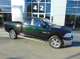Used 2017 RAM 1500 SLT In Providence, RI Area - Colonial South ... Virginia Transportation Corp West Warwick Ri Rays Truck Photos Commercial Trucks For Sale In Rhode Island New 2018 Gmc Canyon Woonsocket Tasca Buick Of 1979 7000 Dump Cranston Youtube Renault Midlum 22008 Umpikori 75 Tn_van Body Pre Owned Box Ri Toyota Tundra For Providence 02918 Autotrader Food We Build And Customize Vans Trailers How To Start A Classic Cars Caruso Car Dealer Hanover British Double Decker Bus Cafe Coming To By Shane