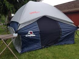 100 Tent For Back Of Truck Find More Campmate For Sale At Up To 90 Off