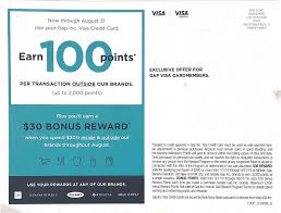 Expired][Targeted] Gap/Old Navy/Banana Republic Cardholders ... Gap Outlet Survey Coupon Wbtv Deals Coupon Code How To Use Promo Codes And Coupons For Gapcom Stacking Big Savings At Gapbana Republic Today Coupons 40 Off Everything Bana Linksys 10 Promo Code Airline Tickets Philippines Factory November 2018 Last Minute Golf As Struggles Its Anytical Ceo Prizes Data Over Design Store Off Printable Indian Beauty Salons 1 Flip Flops When You Use A Family Brand Credit Card Style Cash Earn Online In Stores What Is Gapcash Codes Hotels San Antonio Nnnow New