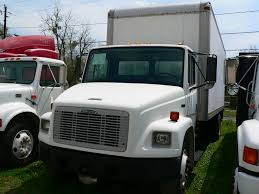 100 Used Box Trucks For Sale By Owner Freightliner Truck For