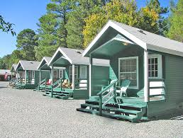 100 Cabins At Mazama Village Browse The Area39s Best Cabin Rentals Econo Lodge
