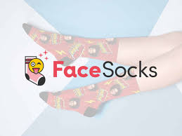 Face Socks Coupon Code Custom Catsocks Pupsocks Birchbox Man November 2017 Subscription Box Review Coupon Sockira Awesome Socks Boxycharm Free Tarte Clay Play Face Shaping Palette Causebox 20 Off Your First Hello Subscription Mom Personalized With Moms Puzzle Print Promo Code Canada Ftd Free Shipping Coupon Preylittlething Discount Codes 18 Nov 2019 50 Off Womens Furry Animal Only 1 At Dollar Tree Coupons Sprezzabox Code January