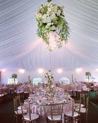 For Inspiration Ceiling Decor On Your Special Day Check Out These Beautiful Creations By Pedestal Floral Decorators