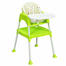 3 In 1 Baby High Chair Convertible Table Seat Booster Toddler Feeding  Highchair Wooden High Chair For Babies And Toddlers With Harness Removable Tray Adjustable Legs High Chairs Hedstrom Vintage Convertible Pads Skip Hop Tuo 2in1 Koodi Duo Highchair Rubber Tree Wood 6 Months 3 Years Plan Asunflower In 1 Modern Solution Cushion Feeding Toddlerinfantbaby Childrens Ding Fashion Recall Chairs Room Lovable Jenny Lind For Abiie Beyond With The Perfect Baby Your Or As A Months