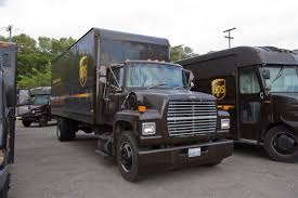 UPS Driver Accidentally Traps Man In His Apartment (Photo ... 18 Secrets Of Ups Drivers Mental Floss The Truck Is Adult Version Of Ice Cream Mirror Front Center Roy Oki Has Driven The Short Route To A Long Career Truck And Driver Unloading It Mhattan New York City Usa Plans Hire 1100 In Kc Area The Kansas Star Brussels July 30 Truck Driver Delivers Packages On July Stock Picture I4142529 At Featurepics Electric Design Helps Awareness Safety Quartz Real Fedex Package Van Skins Mod American Simulator Exclusive Group Formed As Wait Times Escalate Cn Ups Requirements Best Image Kusaboshicom By Tricycle Portland Fortune