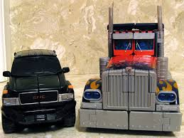 The World's Best Photos Of Gmc And Ironhide - Flickr Hive Mind Transformers G1 Red Color Ironhide Vs Black Leader Voyager Ironhide Edition Gmc Topkick 6500 Pickup By Monroe Truck Photo St14 C4500 6x6 Peterbilt 389 Truck 111 Ats Mod American Simulator Image 11 Interior Topkick Gmc Camaro Wallpaper Pt Big Trucks And Lots Of Guns Merica Transformers Truckreal Transfoermobility Svm Youtube The Worlds Most Recently Posted Photos Autobot Gmc Flickr 1 Best Kusaboshicom Car