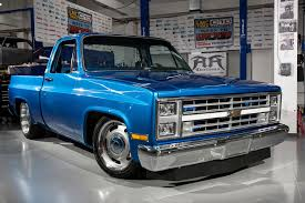 Www Lmctruck Com Chevy Truck Elegant The Giveaway Week To Wicked ... 1985 Chevy 1ton Crew Cab Project Dooleh Busted Knuckles Chevy Pickup Truck 63000 Miles 2800 224000 Pclick Completely Pickup 400 Small Block Engine Com Mas Computer 177 C10 Ideas Pinterest City Of Alamosa Silverado Youtube Chevrolet And Gmc Brochures Trucks06jpg Trucks08jpg Revamping A Interior With Lmc Hot Rod Network Trucks Fleetside Facebook Truck V8