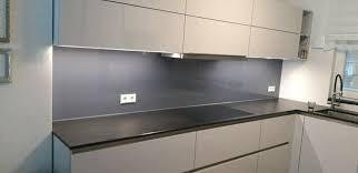 küchenrückwände aus glas oder glas nach maß in berlin