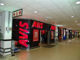 Avis Car Hire Bookings & Reviews
