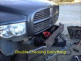 2004 Dodge Ram Custom Bumper Build - YouTube Cpp Dodge Ram Bumper 0609 You Build It It Yourself Diy Pickup Wikipedia First Look Longhauler Concept Photo Image Gallery Mega Ramrunner Diessellerz Blog 2018 1500 Pricing For Sale Edmunds Runner Off Road Pinterest Runner Car Pictures And Cars Overland Overhaul Aev Prospector Xl Building A Great Expedition Truck Camper Rig 1977 Built On A Budget Now Thats Stretch When Big Isnt Enough Diesel Tech Magazine Limited Tungsten 2500 3500 Models