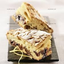 dessert aux pruneaux facile cake aux pruneaux facile meilleur travail des chefs populaires