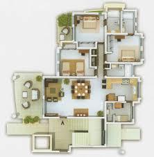 Homestyler Floor Plan Tutorial by Homestyler Floor Plan Cheap To Set The Default Wall Width When