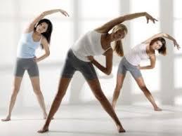 salle de sport argences clubs fitness séance gratuite ici