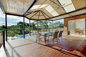 Carports : Pergolas Melbourne Carport Builder Gold Coast Outback ... Awning For Backyard Retractable Outdoor Awnings Gold Coast Mid Lewens Patio Alinium Fabric Canvas Carports Pergolas Melbourne Carport Builder Outback Brisbane And Blinds Window Shutters Central Matching Black Doors Home Ideas On Pinterest Cream Minimalist Top Border And Tweed Heads In Louvres Choose From