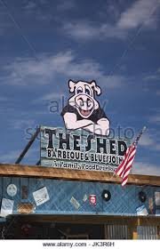The Shed Bbq Gulfport Mississippi by Ms Usa Gulfport Stock Photos U0026 Ms Usa Gulfport Stock Images Alamy