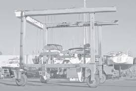 canap駸 fabrication fran軋ise latitude 38 november 2008