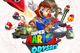 Super Mario Odyssey Tips: 5 Secrets You Have To Know Mario Truck Green Lantern Monster Truck For Children Kids Car Games Awesome Racing Hot Wheels Rosalina On An Atv With Monster Wheels Profile Artwork From 15 Best Free Android Tv Game App Which Played Gamepad Nintendo News Super Mario Maker Takes Nintendos Partnership Ats New Mexico Realistic Graphics Mod V1 31 Gametruck Seattle Party Trucks Review A Masterful Return To Form Trademark Applications Arms Eternal Darkness Excite Truck Vs Sonic For Children Mega Kids Five Tips Master Tennis Aces