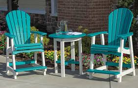 Patio Furniture Little River Sc by Patio Town Landscaping Supplies U0026 Projects Outdoor Patio
