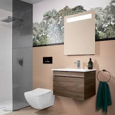 bringe farbe in dein kleines badezimmer in 2021