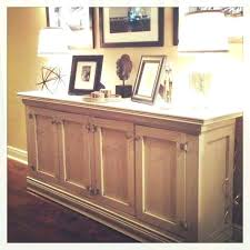 Sideboards For Dining Room Lble Buffet On