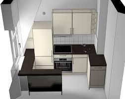 meine küche dresden küchenstudio in 01127 dresden