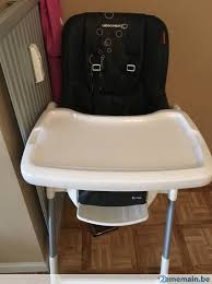 bebe confort chaise haute chaise haute kaleo bebe confort a vendre 2ememain be