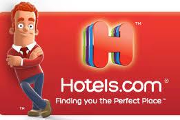 prix moyen chambre hotel hausse de 3 du prix moyen d une chambre d hôtel