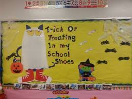 Pete The Cat Classroom Themes by 299 Best Theme Pete The Cat Images On Pinterest Book Activities
