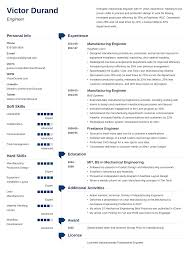 Engineering Resume: Sample And Complete Guide [+20 Examples] Mechanical Engineer Resume Samples Expert Advice Audio Engineer Mplate Example Cv Sound Live Network Sample Rumes Download Resume Format 10 Tips For Writing A Great Eeering All Together New Grad Entry Level Imp Templates For Electrical Freshers 51 Amazing Photos Of Civil Examples Important Tips Your Software With 2019 Example Inbound Marketing Project Samples And Guide