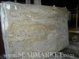 colonial gold slab slabmarket buy granite and marble slabs