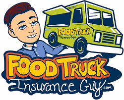 Quote < Food Truck Insurance Guy Food Truck Insurance Guy Evntiv Creates Food Truck Festival For Alton Il Evntiv Coverage Infographic What Do I Need Pennsylvania Fair Plan Homeowners And Pocono Insure My Hubei Ocean Special Automobile Co Ltd Truckfuel Tanker Lovely Twenty Images Uk Mosbirtorg Is Quired To Insure My Food Truck In Arizona How Start A Seminar Tampa Bay Trucks For The Trend Thats Staying Abram To Keep Your From Going Up Flames Humble Davenport Best Of Business Gratuit Pdf