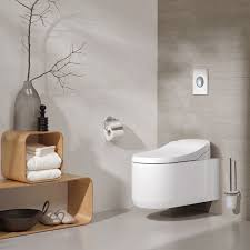 wc bidet sanitärinstallateur wuppertal backhaus bad