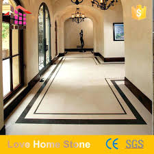 Marble Floor Design Flooring Border Designs For Hall Suppliers
