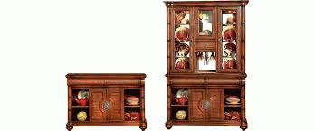 Enchanting With Dining Room Sideboards And Buffets Optimizing Your Space Sideboard Amazing