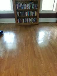 Buffing Hardwood Floors Youtube by Hardwood Floor Cleaning Rug Cleaning Hinsdale Il Koshgarian