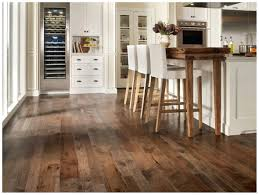laminate flooring installation cost per square foot carpet